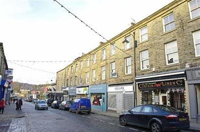 73 Bank Street, Rawtenstall, Residential To Let - pf5.jpg