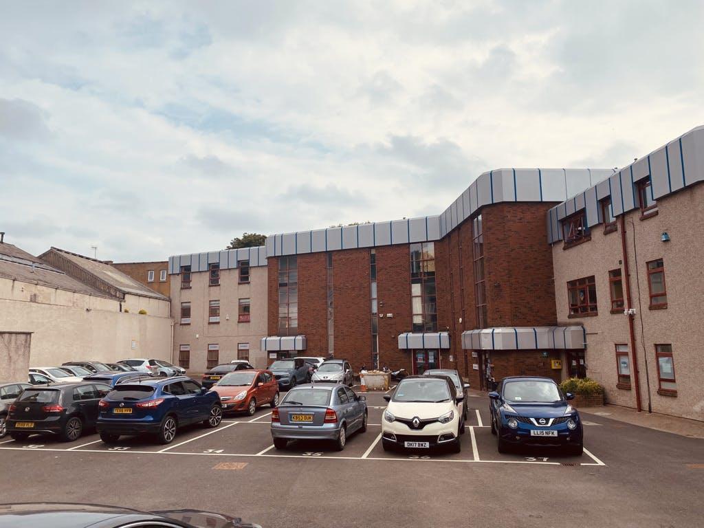 Suite 1C & 1D, Sheffield, Offices To Let - C87C31ABFE4E4A1BA0B8BD330983DC69_1_105_c.jpeg