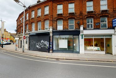 222 Rye Lane, 222 Rye Lane, London, Retail To Let - 222RYELANEPECKHAMSE154NL07162020_015953.jpg - More details and enquiries about this property