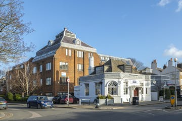 Hill Place House, High Street, Wimbledon Village, Offices To Let - HPH_015.jpg