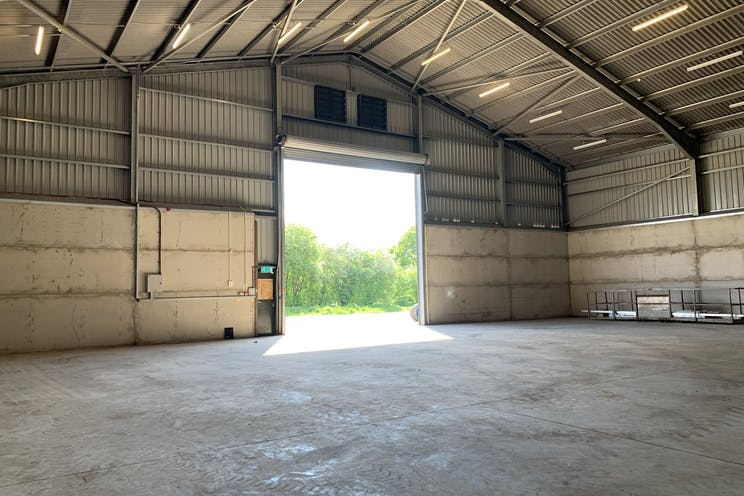 Unit 1, Building At Limmers, Southampton, Industrial To Let - eoBfwHzQ.jpg