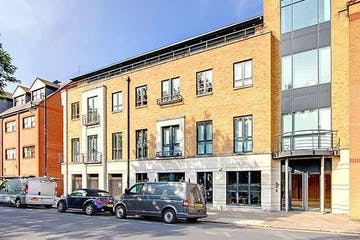 Charta House, Church Street, Staines-Upon-Thames, Office To Let - 26_slider_1.jpg