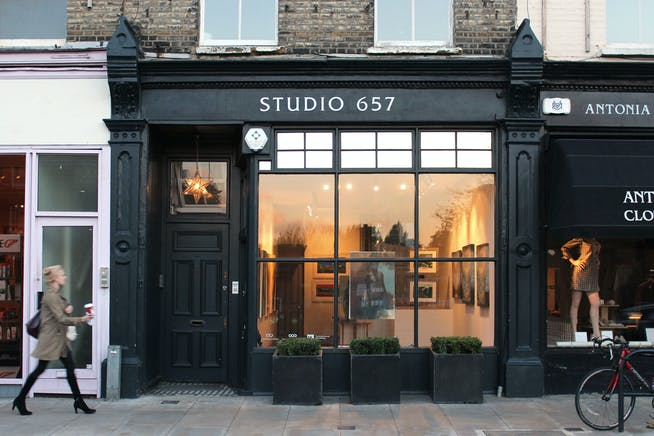 Studio 657, Flat 65, London, Leisure For Sale - 657FulhamRd003.jpg