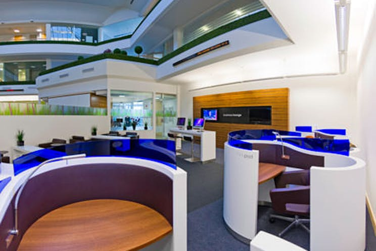 Lakeside House, 1 Furzeground Way, Heathrow, Offices To Let - regus stockley park7.jpg