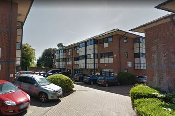 2-3 Viceroy House, Mountbatten Business Centre, Southampton, Office To Let - Capture for marketing boards.PNG