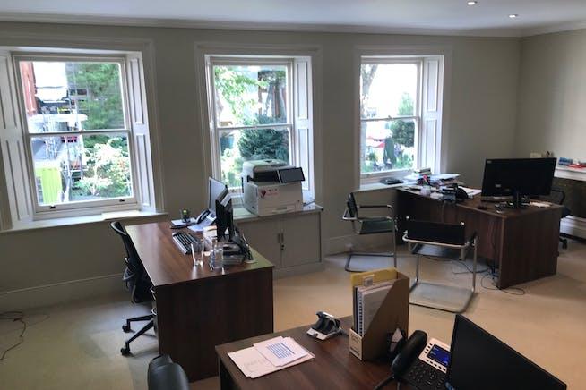 90 Jermyn Street, London, Office To Let - IMG_2799.jpg