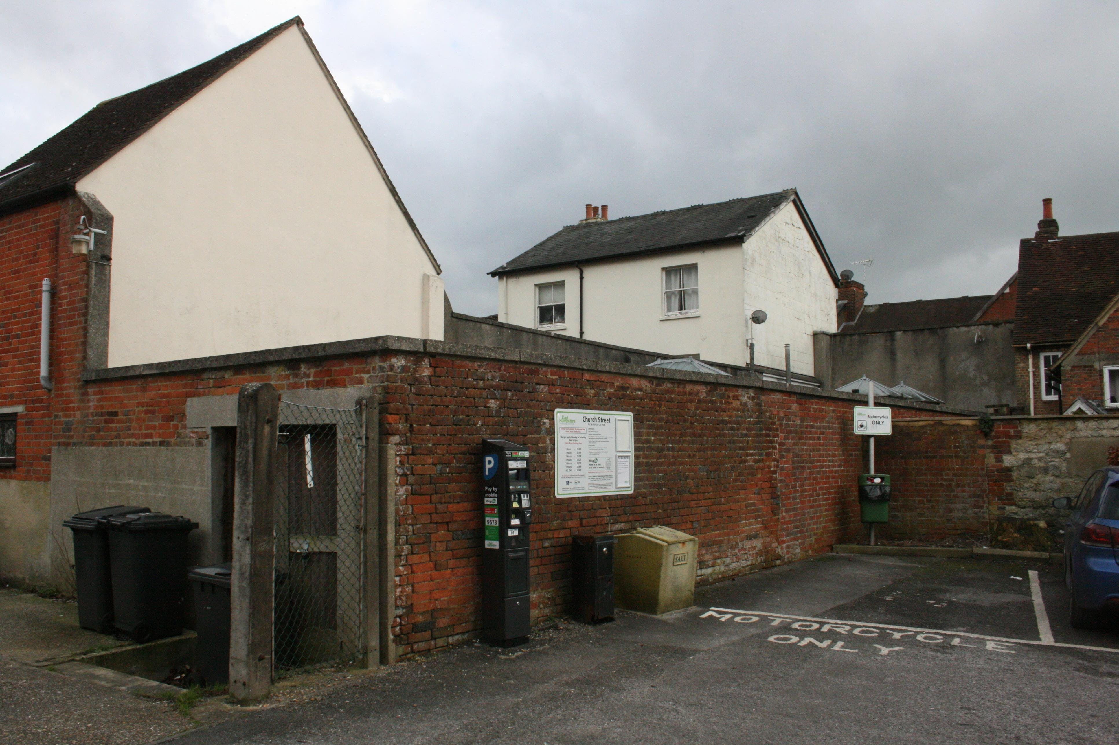 8 Normandy Street, Alton, Investments / Development (Land & Buildings) For Sale - IMG_0678.JPG
