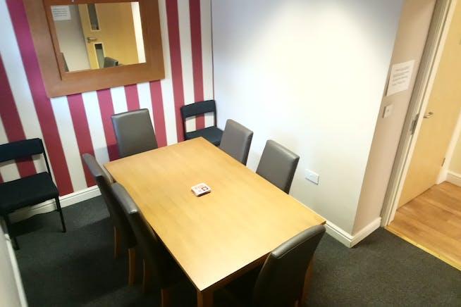 Blackburn Business Centre, Blackburn Road, Sheffield, Offices To Let - DSC_2128.JPG