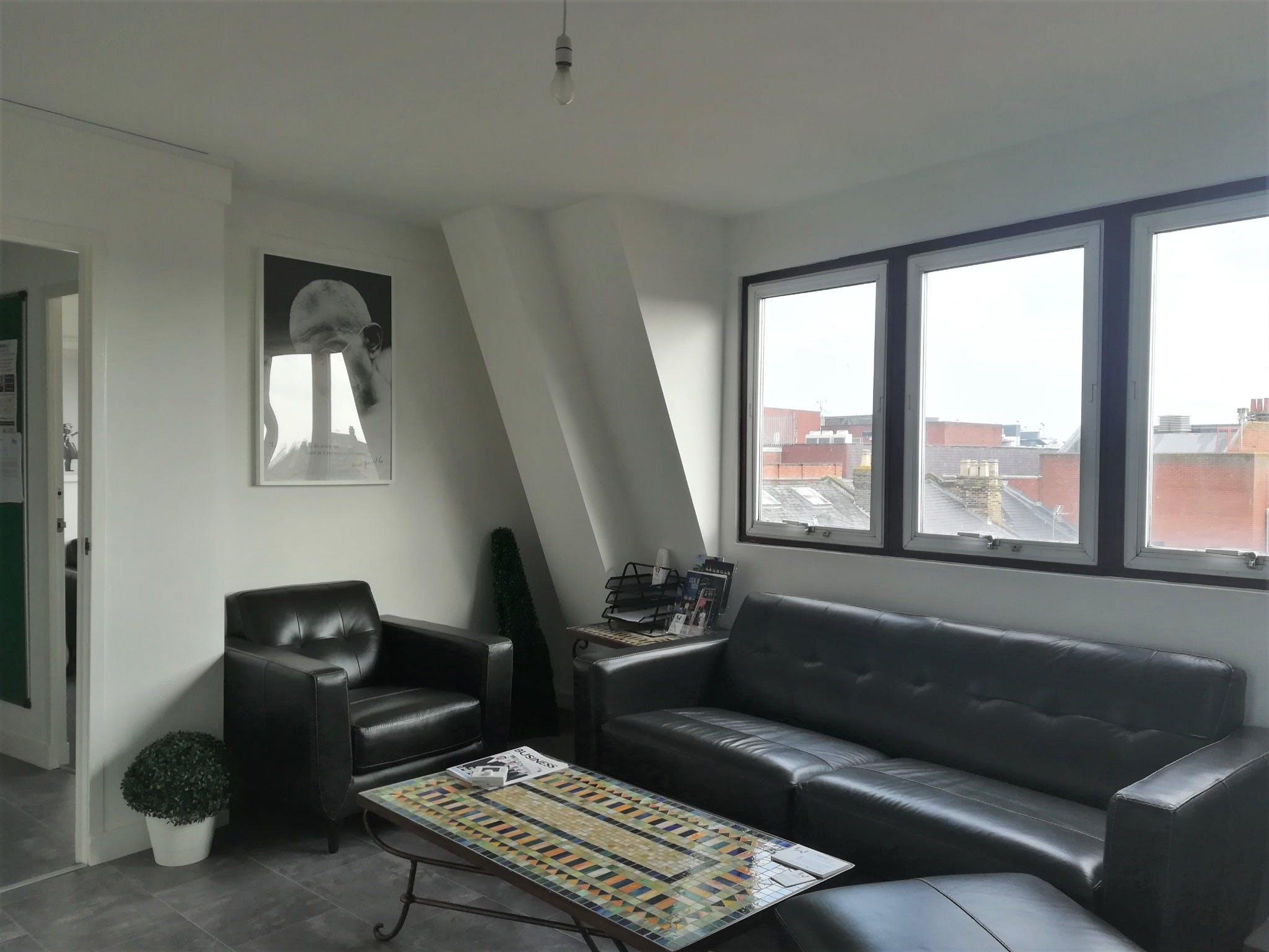 Third Floor, 69 High Street, Maidenhead, Offices To Let - aa8d54eb275b81afa1499f6c8053d7183dc8caab.jpg