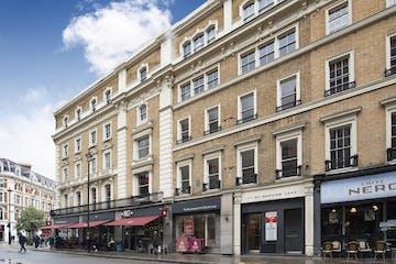 77 St. Martin's Lane, London, Offices To Let - 2ndFl 77 st martins lane 373180 extL1024x683.jpg