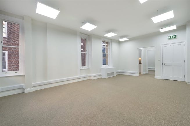3 Duke of York Street, London, Office To Let - 011_Property (6).jpg