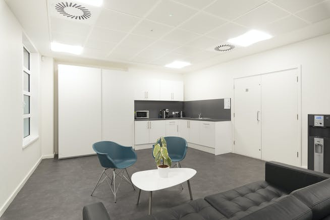 63-65 Petty France, London, Office To Let - IW-201119-MH-063.jpg