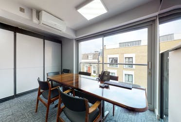 Unit 15-16, London, Offices For Sale - 2.jpg - More details and enquiries about this property