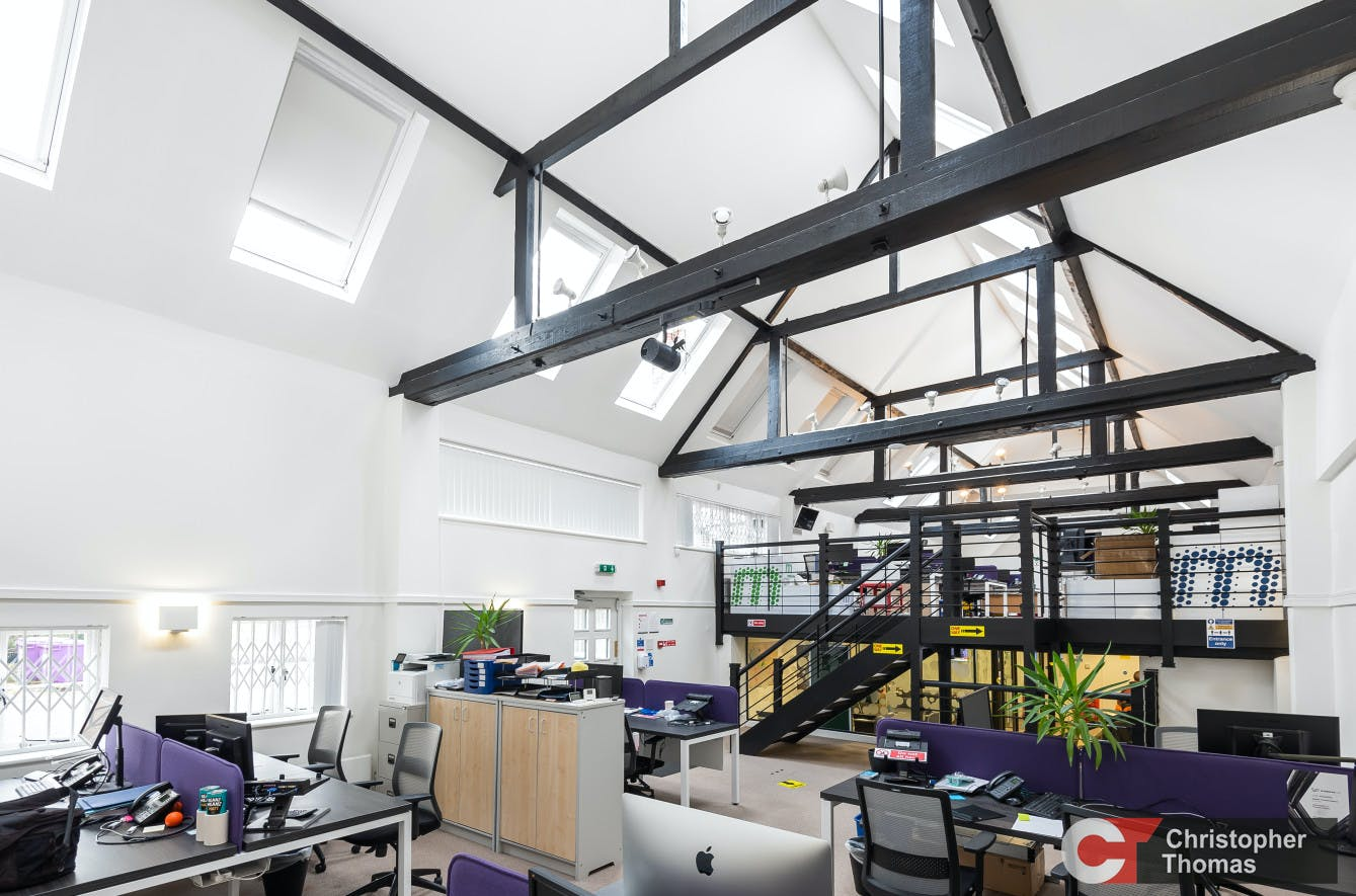 The Soap Factory, Britannia Court, West Drayton, Office / D1 To Let - a987b4dc25234f1aaf6848f7233ea86a.jpg
