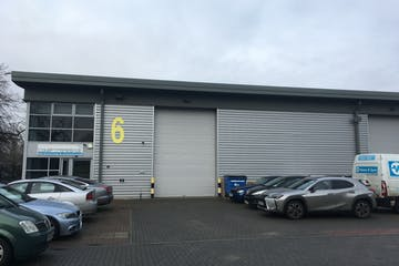 Unit 6 IO Trade Centre, Deacon Way, Reading, Industrial For Sale - 4.jpg