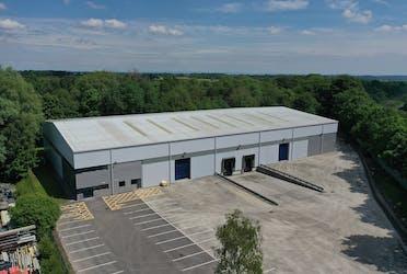 Fairoak 43, Fairoak Lane, Runcorn, Industrial To Let - DJI_0886.JPG - More details and enquiries about this property