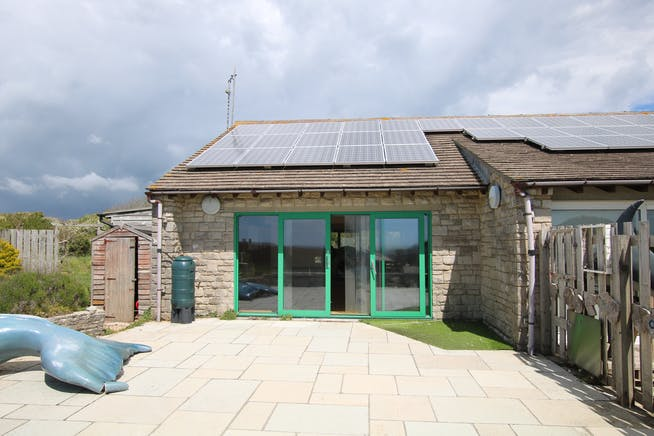 The Learning Centre, Durlston Country Park, Swanage, Other To Let - IMG_4277.JPG
