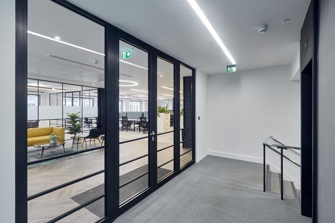 1 Bedford Street, London, Offices To Let - 0X8A54181024x683.jpg