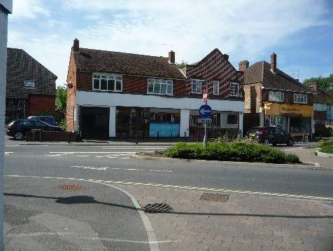67 Cove Road, Farnborough, Retail To Let / For Sale - Photo 2.jpg