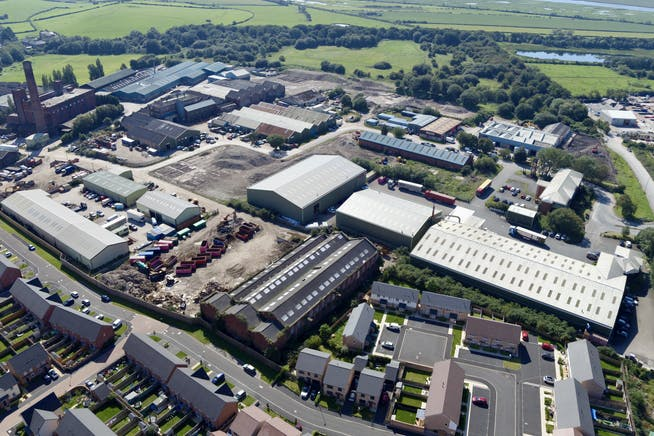 Lune Business Park, Ceres Way, Lancaster, Industrial To Let - YUN_0011.jpeg