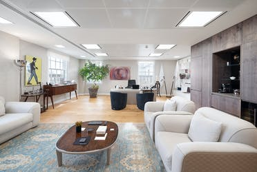 Devonshire House, London, Office To Let - 061_DevonshireHouseJSP_LowRes.jpg - More details and enquiries about this property