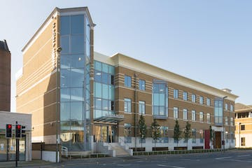 Magna House, 18-32 London Road, Staines, Offices To Let - IW-170915-LG-058.jpg