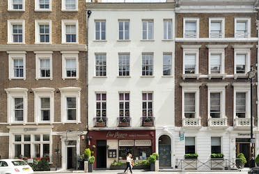 16 Albemarle Street, London, Office To Let - _DSC3997.jpg - More details and enquiries about this property