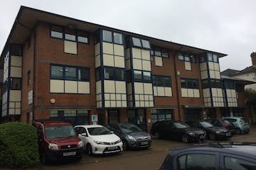 1st Floor Unit 2 Viceroy House, Mountbatten Business Park, Southampton, Office To Let - 238-3871-1024x768.jpg