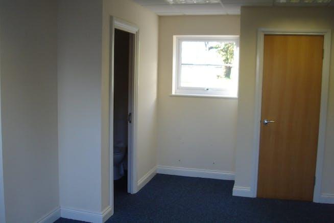 Unit C2 Admiralty Park, Poole, Office To Let - C2AP11440x1080.jpg
