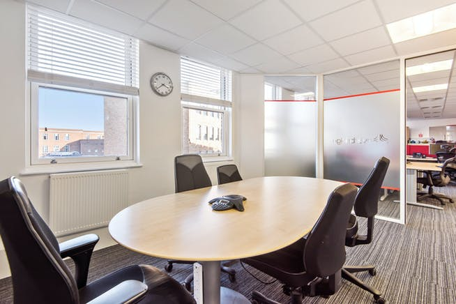 25 To 29 Queen Street, Maidenhead, Office To Let - 586836 (4).jpg