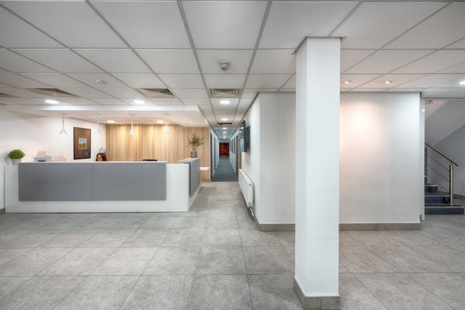 Link 665 Business Centre, A56, Rossendale, Office To Let - High Res - Link 665-13.JPG