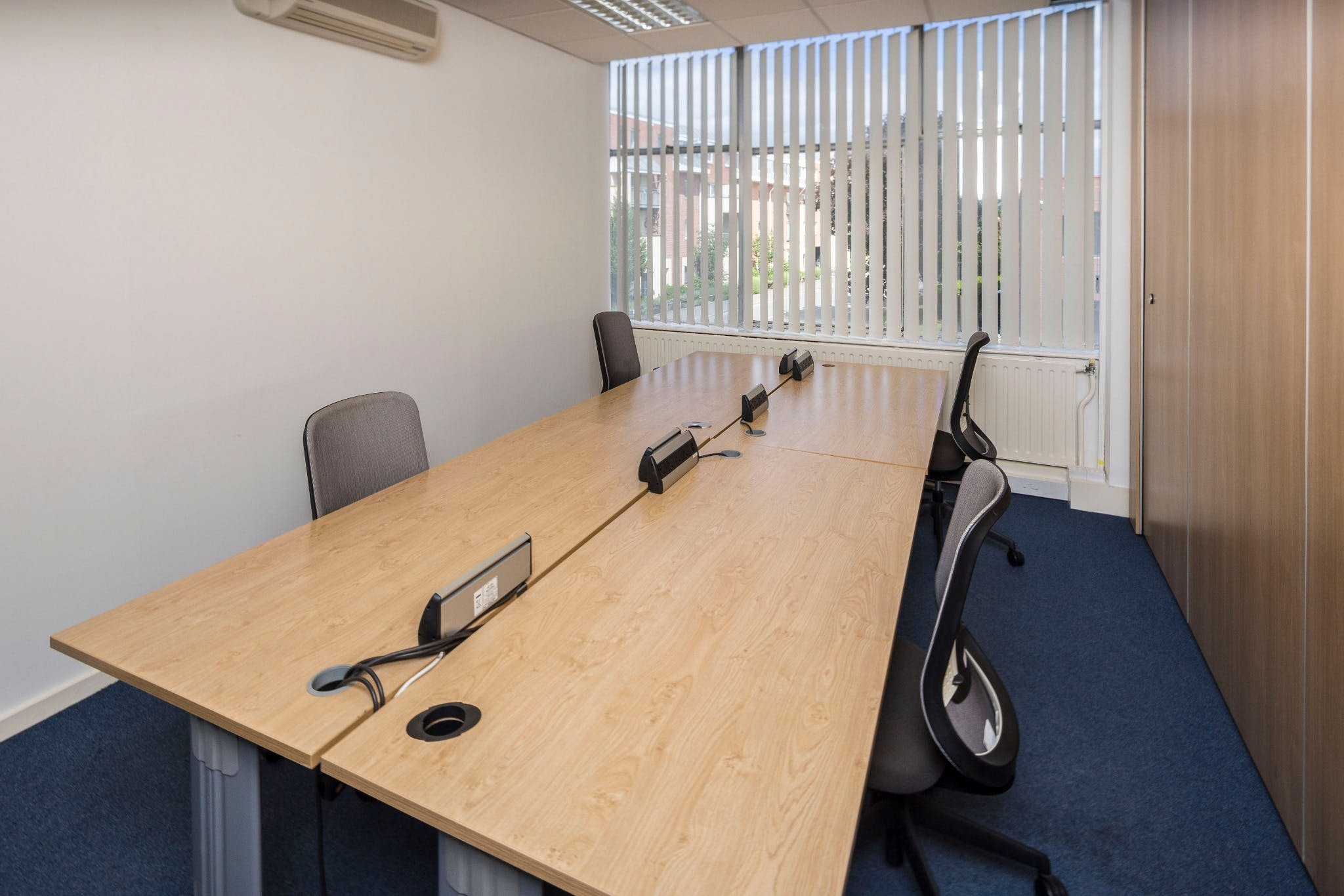 Clyde House, Maidenhead, Offices To Let - 27239acb7d11b3188ea3e78ad8cf86c1ae97524f.jpg