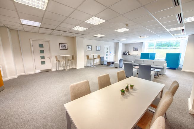 Link 665 Business Centre, A56, Rossendale, Office To Let - High Res - Link 665-3.JPG