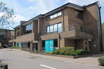 Unit 6 Eurogate Business Park, Thomson Road, Ashford, Office To Let - Eurogate.1.020512.jpg