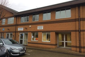 17B Suite A Somerset House, Hussar Court, Westside View, Waterlooville, Office To Let - 238-4196-1024x768 (1).jpg