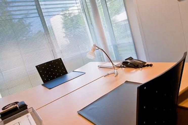 Chertsey Hillswood Business Park, Chertsey, Offices To Let - 4_454x340.jpg