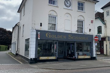 36 High Street, Petersfield, Investment  / Retail / Office For Sale - Photo 08062020 10 53 23.jpg