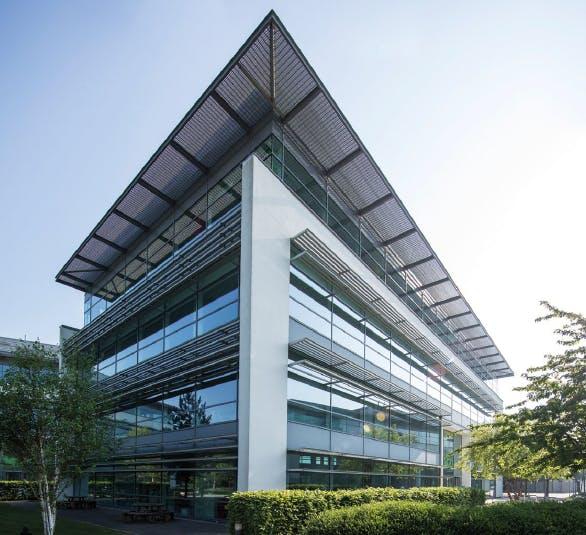 1420 Arlington Business Park, Reading, Offices To Let - 1420v1.PNG
