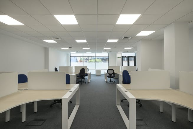 6 Tinworth Street, London, Offices To Let - IW090721HG038.jpg