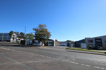 14-16 Nuffield Road, Poole, Industrial & Trade / Industrial & Trade / Other / Industrial & Trade For Sale - IMG_5170.JPG