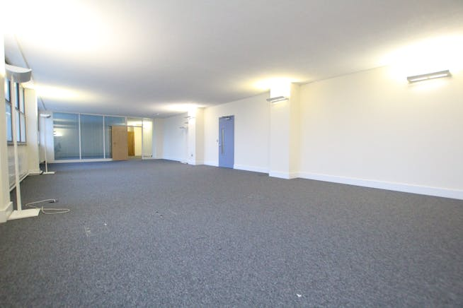 Suite 3A2, Westmead House, Farnborough, Offices To Let - IMG_1966.JPG