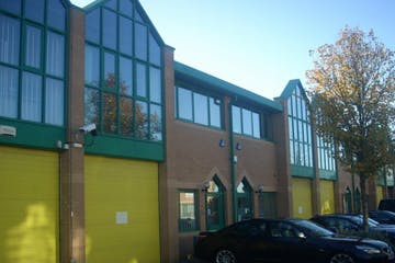 Units 13-16, Brickfields Industrial Park, Bracknell, Industrial To Let - br1.PNG