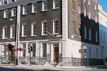 53 Davies Street, Mayfair, London, Serviced Office To Let - 001_Property.jpg