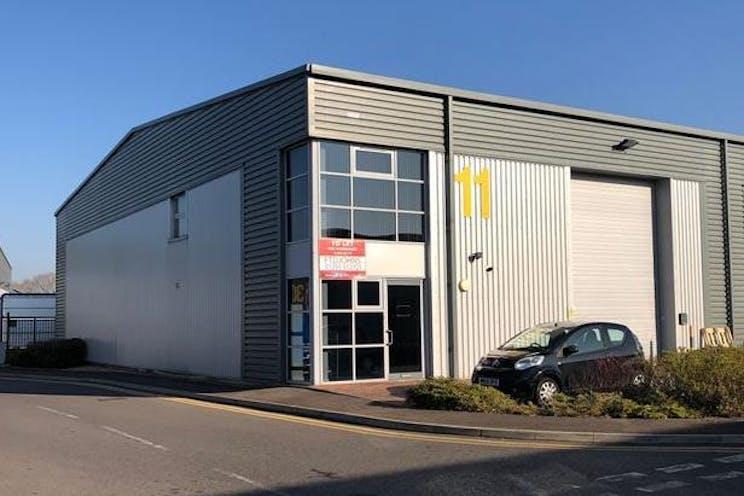 Unit 11 IO Centre, Salfords, Warehouse & Industrial To Let - Capture-crop.JPG
