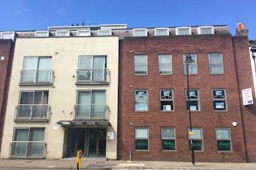 3rd Floor, 118-128 London Street, Reading, Office For Sale - IMG_8116.JPG