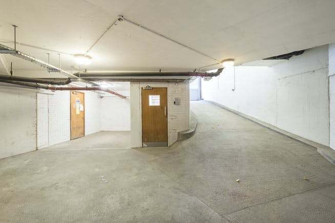 1 Vincent Square, London, Office To Let - IW-201119-MH-256.jpg