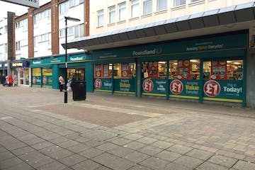 65-71 Greywell Shopping Centre, Havant, Retail To Let - Poundland 1.jpg