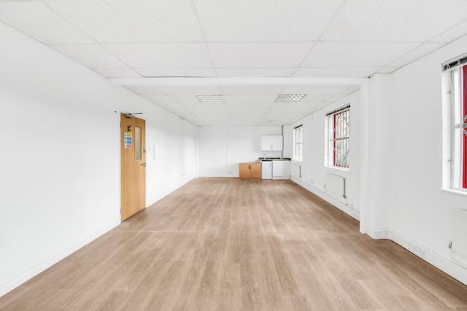 Grosvenor House, Agecroft Enterprise Park, Swinton, Office To Let - _SPY9324.jpg