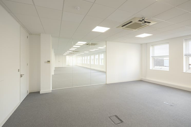 1st Floor Technology House, 48-54 Goldsworth Road, Woking, Offices To Let - top right page 4 (highest).jpg