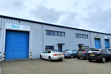Unit D2, Fareham, Industrial To Let - qp6PlpxB.jpg